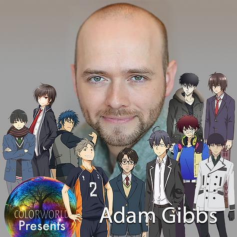 Adam Gibbs_Social Flyer.png