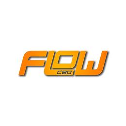 Flow CBD