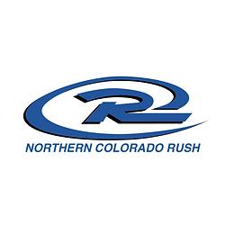 Northern Colorado Rush Soccer