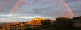 Far View Lodge Mesa Verde