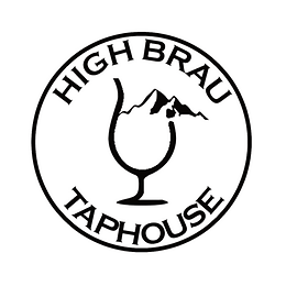 High Brau Taphouse