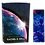 Thumbnail: Lumaworld Book 3
