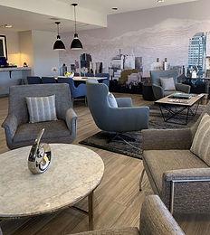 Radisson Hotel Colorado Springs Airport