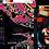 Thumbnail: Waterworld, Volume 3: Xavier