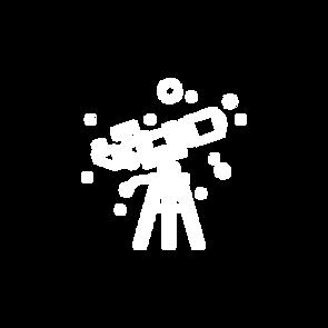 noun_Telescope_192123.png