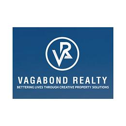 Vagabond Realty