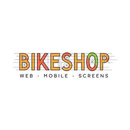Bikeshop Agency
