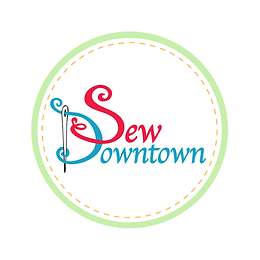 Sew Downtown
