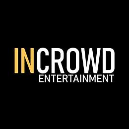 InCrowd Entertainment