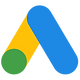 Google Ads Icon.png