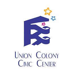 Union Colony Civic Center