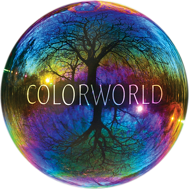 Colorworld Live Favicon.png
