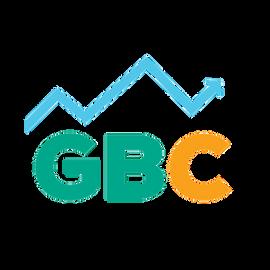 Good Business Colorado Logo.png