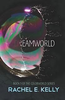 Dreamworld.png