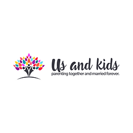 Us and Kids