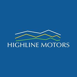 Highline Motors