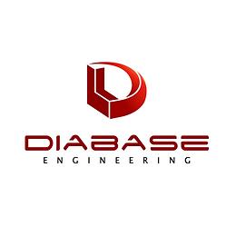 Diabase Engineering