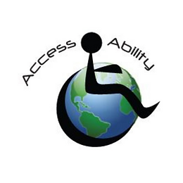Access and Ability