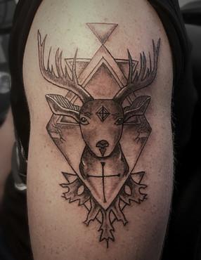 black-and-grey-deer_36459229576_o.jpg