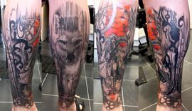 lower-leg-sleeve-by-hazel_28952466267_o.
