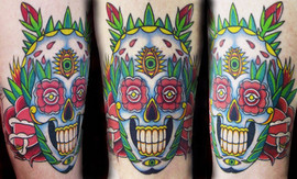 sugar-skull-web_6643012013_o.jpg