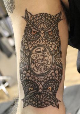 owl_15012908764_o.jpg
