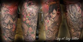 leg-sleeve_23353611909_o.jpg