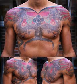 japanese-chest-piece_19833349056_o.jpg