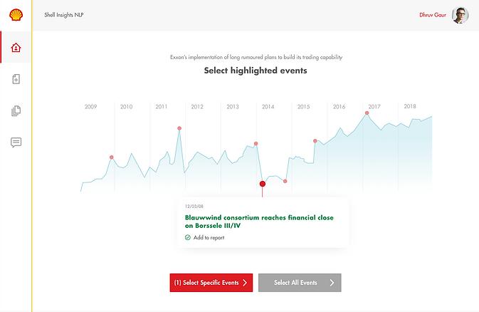 Screenshot 2020-03-06 at 14.36.53.png