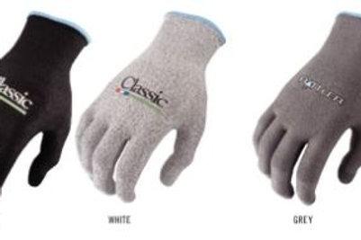 HP Roping Glove