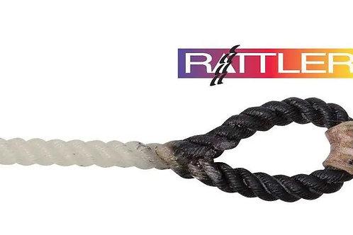 Rattler Piggin String