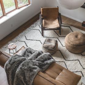 Asheville Living Room 2.jpg