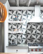 Kitchen Detail I.jpg