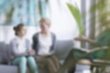 cabinet thérapie psychologue enfant famille