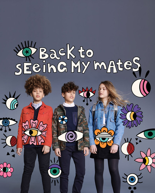AW20-BACK-TO-SCHOOL-INSTAGRAM-Back-to-se