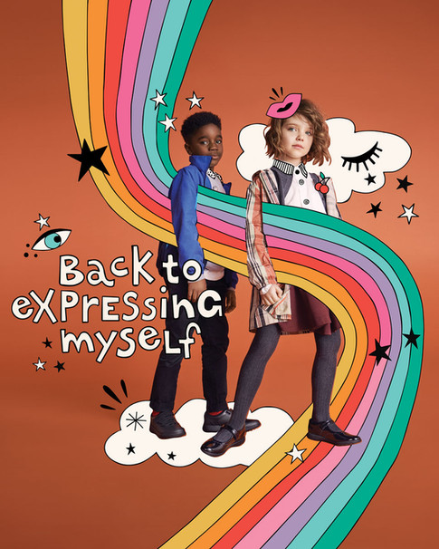 AW20-BACK-TO-SCHOOL-INSTAGRAM-Back-to-ex