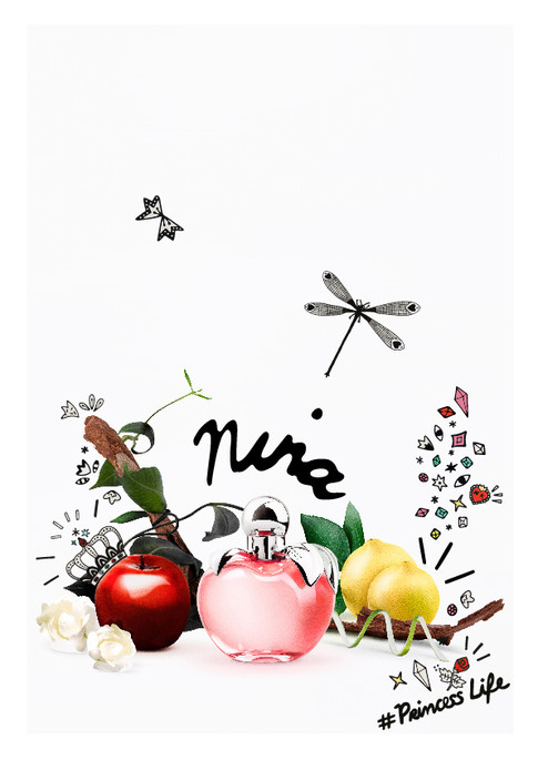 NINA RICCI_FULL INGREDIENTS_02.jpg
