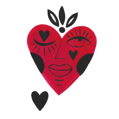 Feed-corações3.jpg