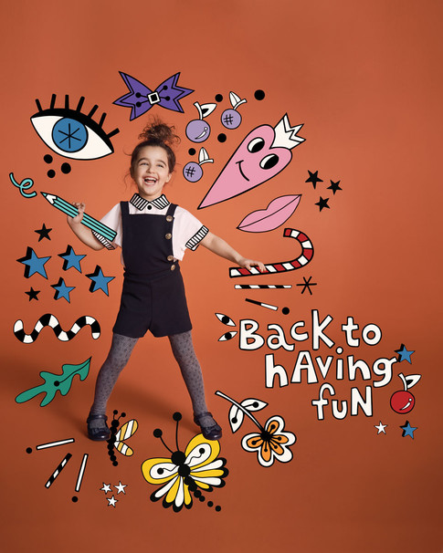 AW20-BACK-TO-SCHOOL-INSTAGRAM-Back-to-ha