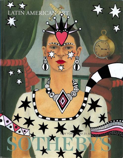 Sotherby's - Frida-Kahlo.jpg