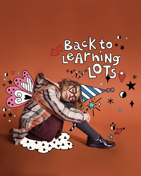 AW20-BACK-TO-SCHOOL-INSTAGRAM-Back-to-le