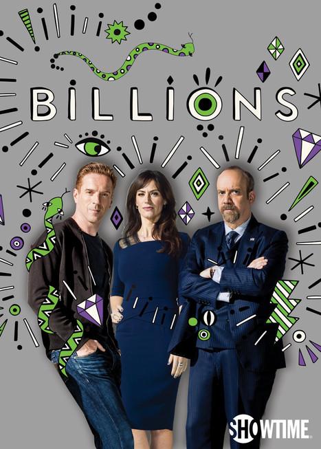 Billions_v1_crop.jpg