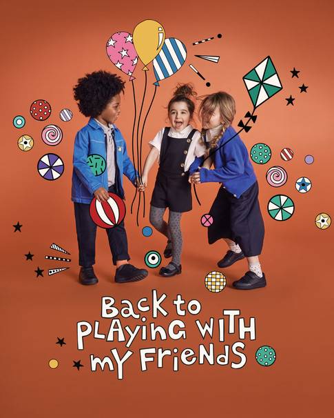 AW20-BACK-TO-SCHOOL-INSTAGRAM-Back-to-pl