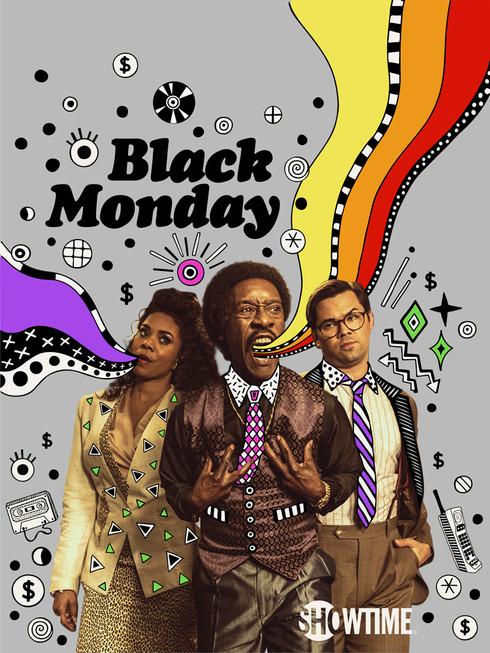 BlackMonday_V03.jpg