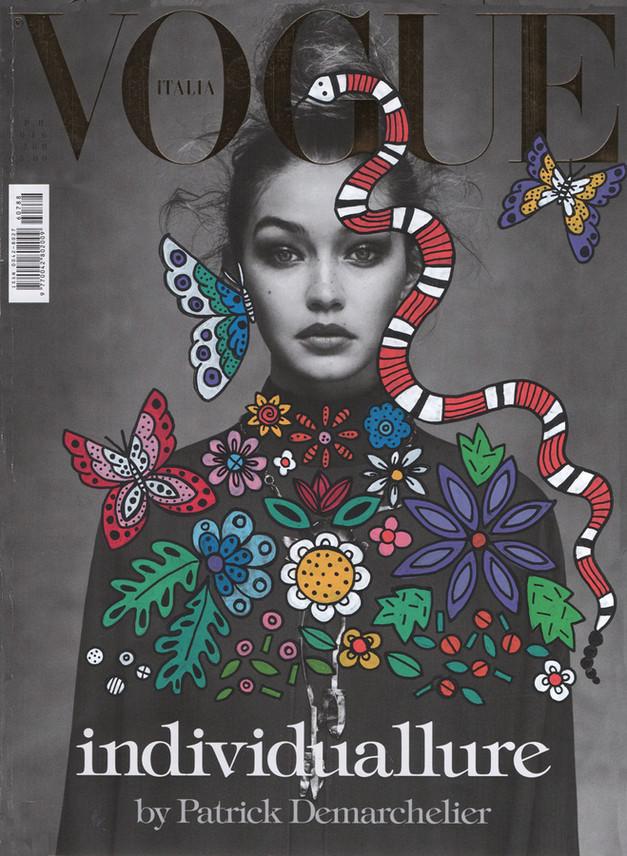 Vogue-Italia---Gigi.jpg