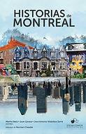 Historias de Montreal.jpg