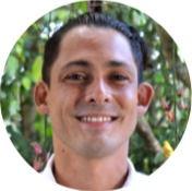 Ronny Castillo