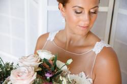 Visagist Hochzeit berlin braut
