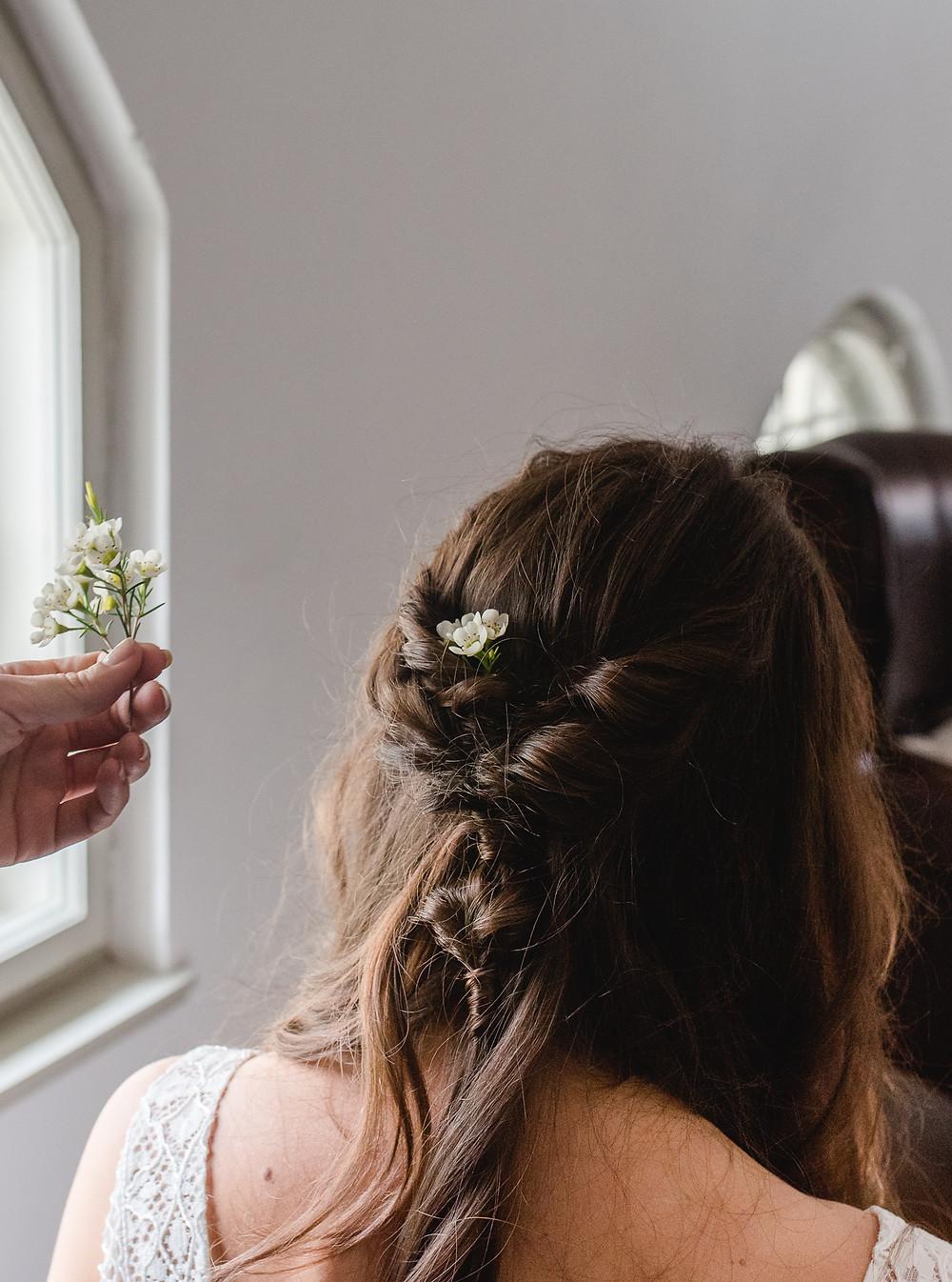 berlin Hochzeit , brautmakeup , Remise am See caputh , hochzeitslocation berlin , Brautstyling , Brautfrisur , weddinghair , Styling , Hochzeit visagist , berlin Hochzeit , Wedding , weddinginspo , bridalstyling