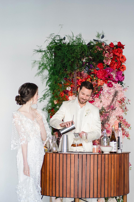 Brautstyling berlin, brautstylist berlin, Hochzeit berlin, freie Trauung, Trauung berlin, heiraten in berlin, Brautfrisur, brautmakeup,